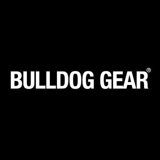 M Squared Fitness Crossfit Best Bulldog Gear