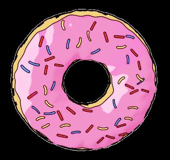 M Squared Fitness Crossfit gym Manchester Gatley Wythenshawe Logo Creative Donut Web design