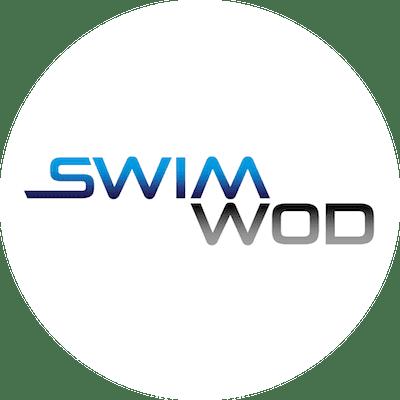 M Squared Fitness Crossfit Swim WOD